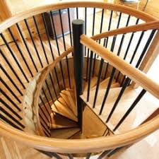 salter spiral stair. Unique Spiral Photo Of Salter Spiral Stair  Collegeville PA United States With S