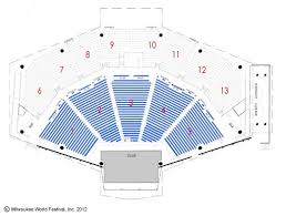 Row Seat Number Bmo Harris Pavilion Seating Chart Bmo Harris Pavilion Related Keywords Suggestions Bmo