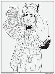 Find & download free graphic resources for rapper. French Montana 7 Delightful Pages From A Rap Coloring Book Coloring Books Cat Coloring Book Dance Coloring Pages