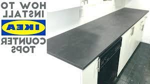 how to cut laminate countertop installing laminate how to install laminate quick and easy installing laminate