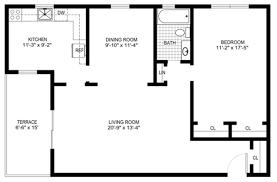 plan furniture layout. Brilliant Media Room Furniture Layout Nice Home Decorating Ideas Plan