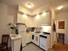 Marble Kitchen Floors Marble Kitchen Floor Amazing Marble Kitchen Floor Ideas Latest