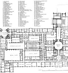 house of lords floor plan dab810 architecture design8 2016 existing building