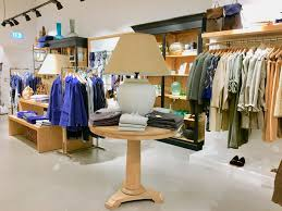 Retail Merchandising 3d Retail Merchandising Software Market Current And Future