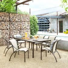 Patio Furniture Dfw Patio Furniture Craigslist Dallas Tx