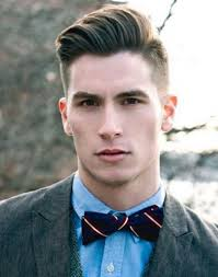 Hair Style For Men With Thick Hair mens hairstyles medium thick hair latest men haircuts 5684 by wearticles.com