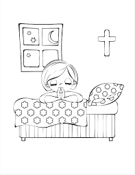 childrens praying hands coloring page admin precision praying hands coloring page children praying coloring page our childrens praying hands coloring