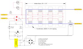 rectifier welding machine circuit diagram rectifier rectifier welding machine circuit diagram rectifier image wiring diagram