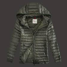 Cheap Moncler Mens Jackets Lionel Down Olive,moncler polo shirts,recognized  brands