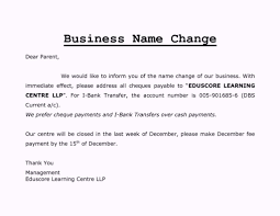 Letter Format For Date Of Birth Change Ameliasdesalto Com