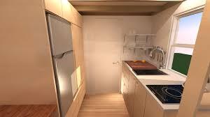 Tiny House Kitchen 18 Tiny House Designs Tiny House Design