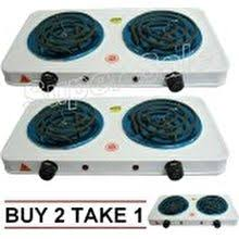 electric stove. Perfect Electric Electric Stove Double Buy 2 Take 1 To