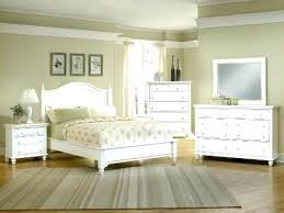 white bedroom furniture ideas. Antique White Bedroom Furniture Best Sets For The Money Decorating Ideas .