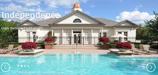 independence is a master planned community located conveniently near winter garden and windermere in orlando florida the community welcomes its residents