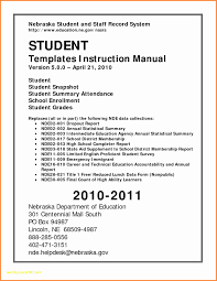 Graphic Resume Templates Resume Templates for Microsoft Word 2010 | Resume Template And Cover ...