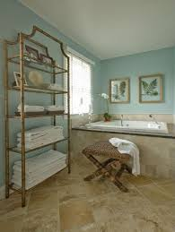 paint colors bathroom bathroom with beige tiles what color walls when considering the design plan