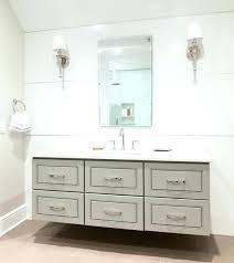interesting bathroom vanities scottsdale az bathroom vanities showroom bathroom bathroom decor