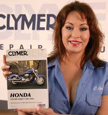 clymer manuals honda vtx1800 vtx service repair maintenance shop clymer manuals honda vtx1800 vtx service repair maintenance shop motorcycle manual video