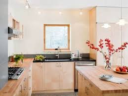 pictures of kitchens with track lighting. full size of kitchen:kitchen track lighting and 21 kitchen curved pictures kitchens with f