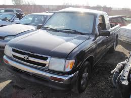 1997 Toyota Tacoma Parts Car - Stk#R8815   AutoGator - Sacramento, CA