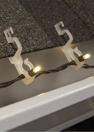 Clips For C6 Lights Omni All In One Christmas Light Clip 100 Pack Christmas