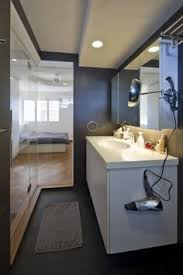 architecture bathroom toilet: home of the aawards the global awards program for todays best architects bathroom ideas