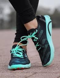 under armour basketball shoes womens. women\u0027s ua speedform apollo vent at under armour - trendslove basketball shoes womens