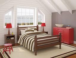 brown bedroom ideas