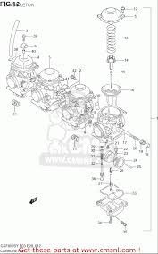 suzuki bandit wiring diagram images wiring diagram bsa twin image wiring diagram engine schematic