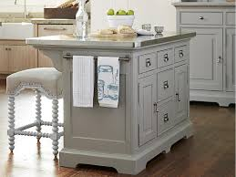 Furniture For The Kitchen Universal Furniture Dogwood The Kitchen Island