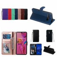 <b>Discount Crazy</b> Horse Brand Wallets
