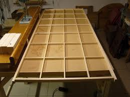 outstanding shoji screen sliding door how to make a shoji
