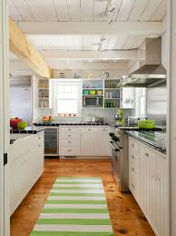 Small Picture Kitchen Remodeling Pictures