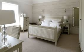 Neptune Bedroom Furniture The Neptune Product Range Chatsworth Kitchens