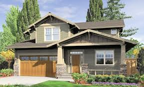 image of 2000 sq ft ranch house plans with walkout basement ideas