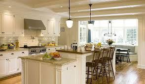 Kitchen Island Designs 40 Drool Worthy Kitchen Island Designs Slodive Design