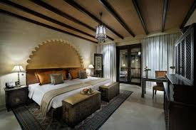 elegant design home. Elegant Arabic Master Bedroom Glamorous Design Home