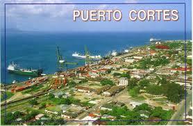 Image result for cortes ciudad