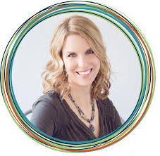 Wendy Swanson Transformational Energy Work - Wendy Swanson