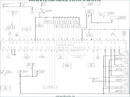 kohler command 175 command engine diagram wiring home interiors and kohler command 175 command engine diagram wiring diagrams courage motor com hp command home interior design