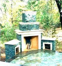 backyard fireplace ideas backyard fireplace ideas outdoor fireplace ideas backyard fireplace ideas simple outdoor fireplace ideas