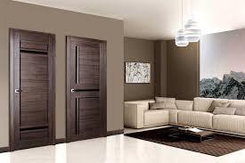 bedroomsplendid modern interior doors and beyond cheap maximum wenge style diy nj affordable for captivating ultra modern home bedroom design