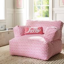 chairs for teen bedrooms. 187 Best Pink Armchairs And Chairs For Teen Bedrooms