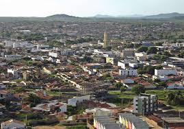 Resultado de imagem para Estado da Paraíba