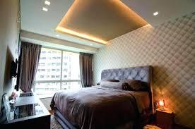 track lighting bedroom. Track Lighting Ideas For Bedroom Light String Lights N
