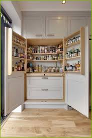 beautiful kitchen cabinet door style names photograph kitchen cabinets design ideas