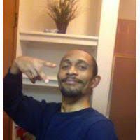 Deaf Passions        Free Deaf Dating  amp  Social Networking  Deaf