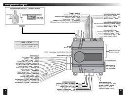 omega car alarm wiring diagrams wiring diagram libraries omega wiring diagrams automotive wiring diagram todaysexcalibur alarm wiring diagram wiring schematic wolo wiring diagrams omega