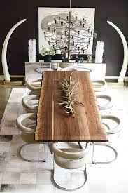 dining table reduce your cost for those who love swoon worthy interiors with a modern glam pov