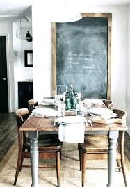 modern farmhouse kitchen table modern dining room table and chairs for inspiring best modern farmhouse table